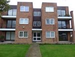 Thumbnail to rent in Luscombe Court, Bromley