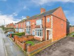 Thumbnail for sale in Northampton Road, Broughton