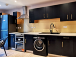 Thumbnail to rent in Millharbour, South Quay