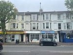Thumbnail to rent in Sackville Road, Hove, East Sussex