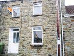Thumbnail to rent in Phillip Street, Mountain Ash
