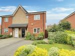 Thumbnail for sale in Huntingdon Close, Northolt