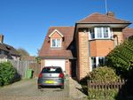 Thumbnail for sale in Superior Drive, Green Street Green, Orpington, Kent
