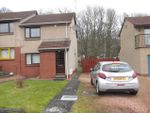 Thumbnail to rent in 26 Beaufort Crescent, Kirkcaldy
