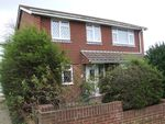 Thumbnail for sale in Rustic Close, Peacehaven