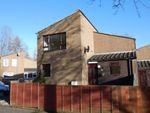 Thumbnail to rent in Julian Road, Glenrothes, Fife