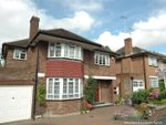 Thumbnail for sale in Ashbourne Road, Haymills Estate, Ealing, London