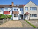 Thumbnail to rent in Richmond Avenue, Hillingdon, Middlesex