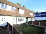 Thumbnail to rent in Sale Road, Manchester