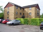 Thumbnail to rent in Beta Road, Maybury, Woking