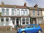 Property history Northumberland Avenue, Southend-On-Sea SS1