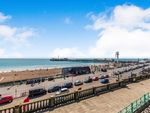 Thumbnail for sale in Marine Parade, Brighton, East Sussex, .