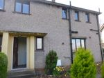 Thumbnail to rent in Stewart Terrace, South Queensferry