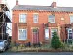 Thumbnail for sale in St. Marys Road, Moston, Manchester