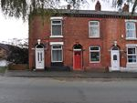 Thumbnail for sale in Pickford Mews, Pickford Lane, Dukinfield