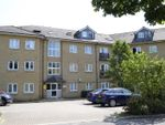 Thumbnail for sale in Bloyes Mews, Clarendon Way, Colchester
