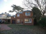 Property history Verney Road, Stonehouse GL10