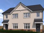 Thumbnail for sale in Maes Gwern Development, Mold