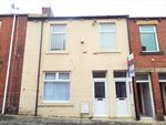 Thumbnail for sale in Palmer Street, Stanley, County Durham