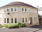 Thumbnail for sale in Downside Close, Mere, Warminster