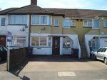 Thumbnail for sale in Stafford Avenue, Farnham Royal, Slough