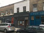 Thumbnail to rent in 86 Columbia Road, Hackney, London
