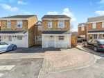 Thumbnail to rent in Embassy Close, Gillingham