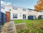 Thumbnail for sale in Shackleton Close, St. Athan, Barry
