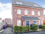 Thumbnail to rent in Coriander Road, Liverpool, Merseyside
