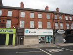 Thumbnail for sale in 439-441 Smithdown Road, Liverpool, Liverpool