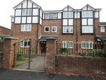 Thumbnail to rent in Cranford House, Half Edge Lane, Monton, Manchester