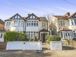 Thumbnail for sale in Walthamstow, Waltham Forest, London