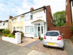 Thumbnail for sale in Alfriston Road, West Derby, Liverpool