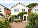 Thumbnail for sale in Hall View, London