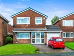 Thumbnail to rent in Kestrel Park, Skelmersdale
