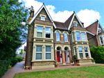 Thumbnail for sale in London Road, High Wycombe, Buckinghamshire