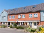 Thumbnail for sale in Bantry Road, Cippenham, Slough