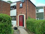 Thumbnail for sale in Red Hall Avenue, Connah's Quay, Deeside