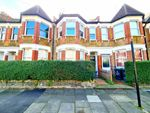 Thumbnail to rent in Belmont Avenue, Haringey