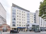 Thumbnail to rent in Baldwin Street, City Centre, Bristol