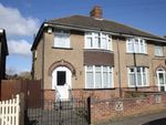 Thumbnail for sale in Savernake Road, Leicester