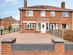 Thumbnail to rent in Rokeby Park, Hull, East Yorkshire
