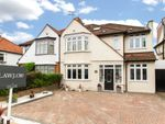 Thumbnail for sale in Kings Avenue, Woodford Green