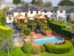 Thumbnail for sale in Hatshill Farm Close, Bickleigh, Plymouth