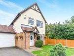 Thumbnail for sale in Farmbrook, Luton, Bedfordshire