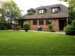 Thumbnail for sale in Cherry Drove, Horton Heath, Eastleigh