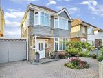 Thumbnail for sale in Claremont Avenue, Bournemouth