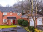 Thumbnail to rent in Old Manor Park, Atherton, Manchester