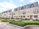 Thumbnail to rent in Mews Close, Harrow