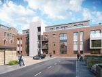 Thumbnail to rent in Moss Lane West, Manchester
